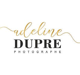 Adeline Dupres